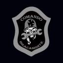 comando bracamonte