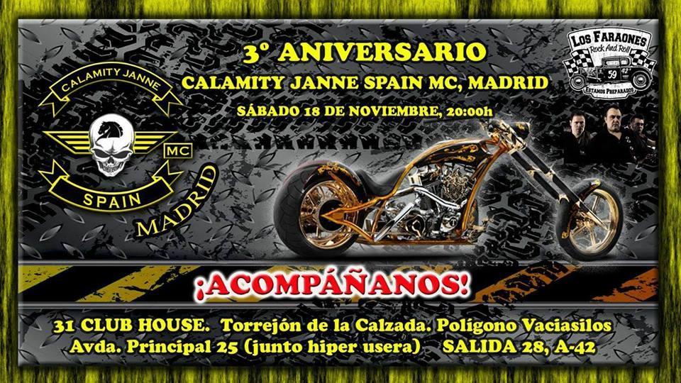 16-11-19-calamity