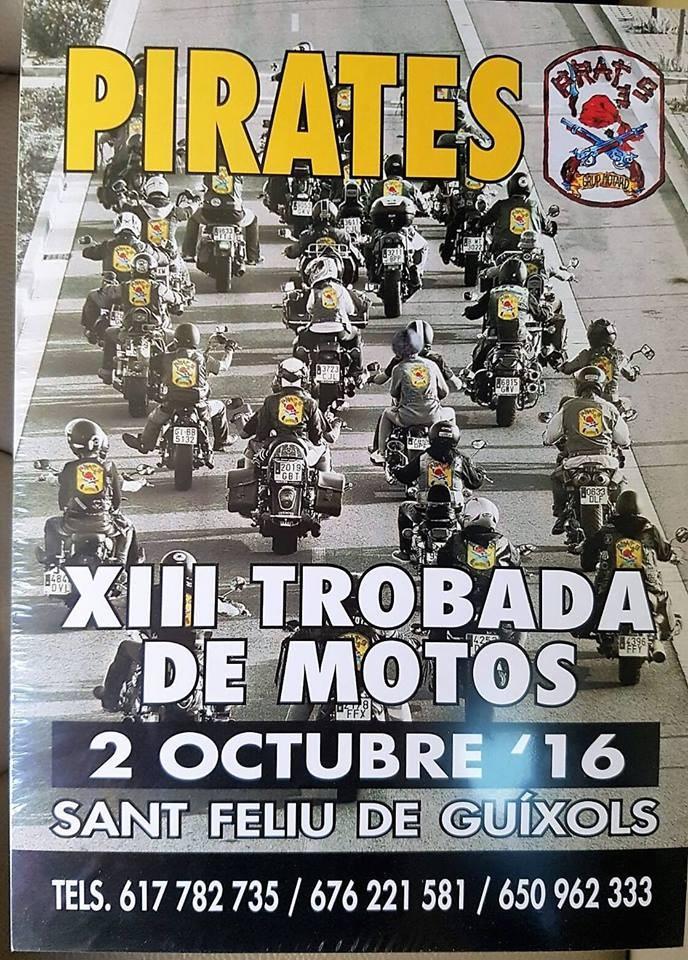 16-10-02-PIRATES