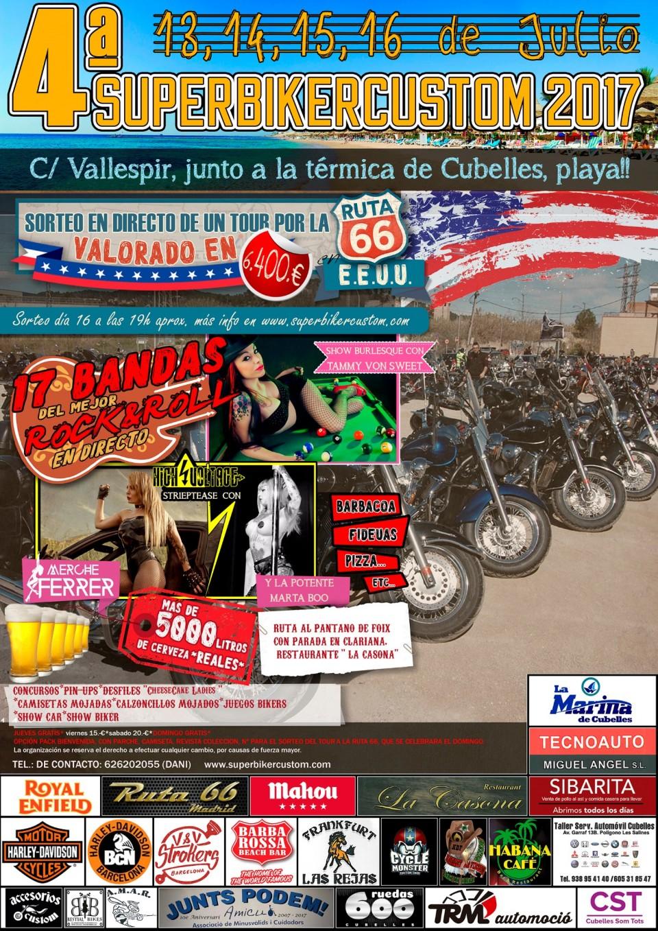 30 septiembre Lugo