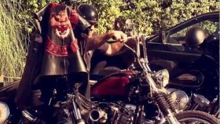 "Lynyrd Skynyrd ""Last Of A Dyin' Breed"" (Official Video)"