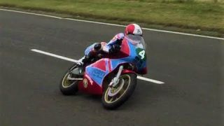 Isle of Man TT/ClassicTT - top 10 most beautiful-sounding bikes