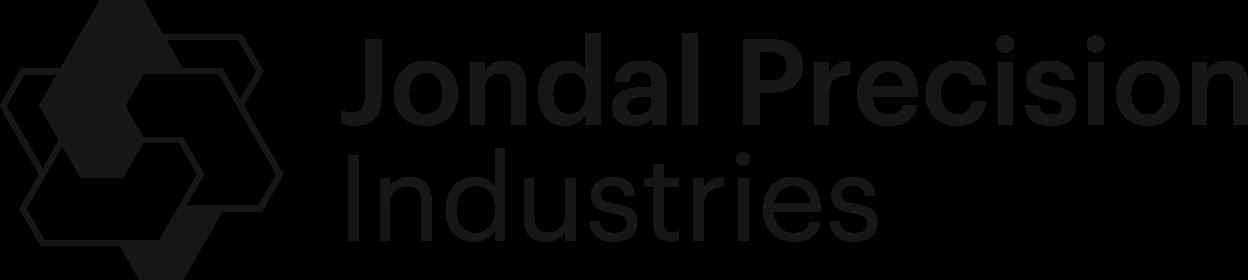 logo.png?mtime=20170607090138#asset:264