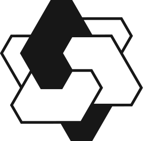 logo_symbol.png?mtime=20170607091812#asset:266