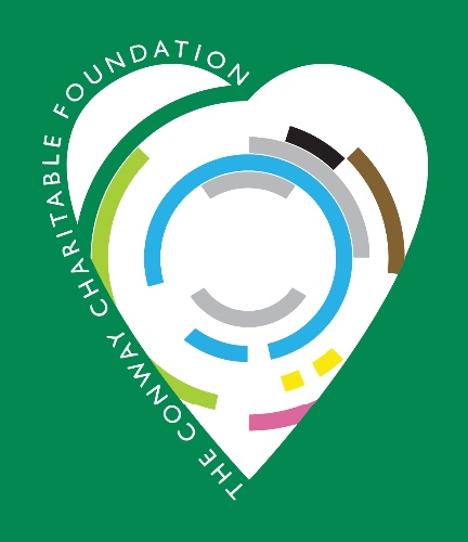 The Conway Charity Foundation