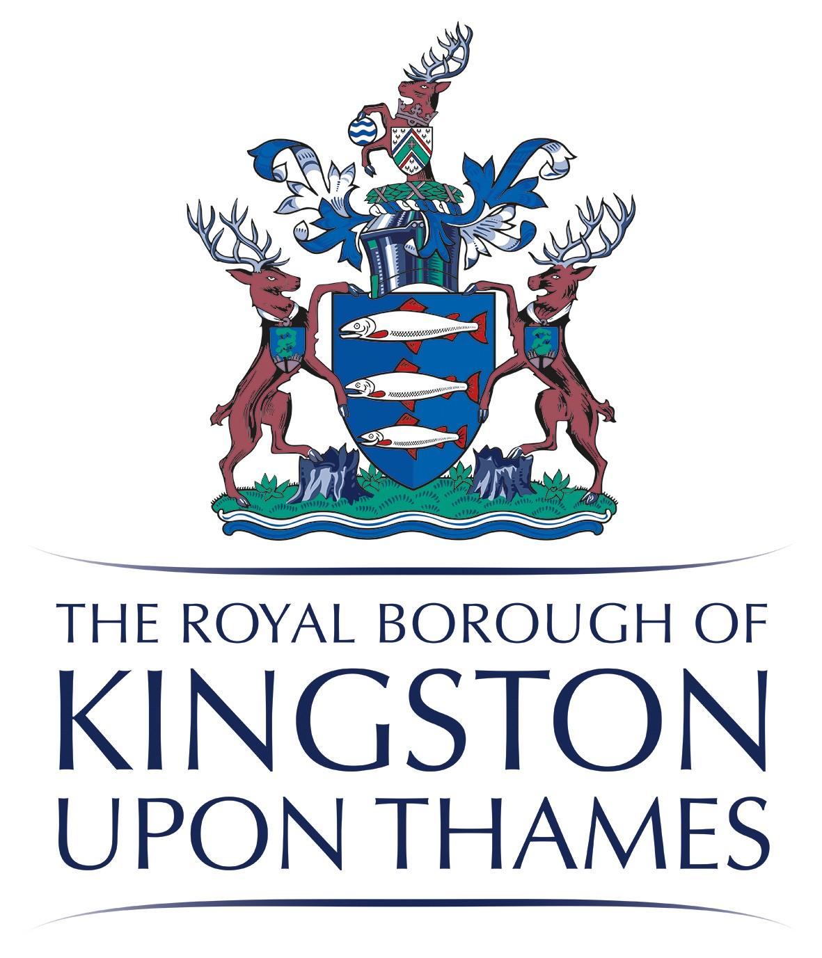 Kingston upon Thames - Wikipedia