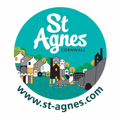 St Agnes Chamber of Commerce