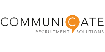 Communicate Recruitment Solutions Limited