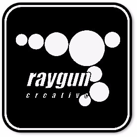Raygun Creative