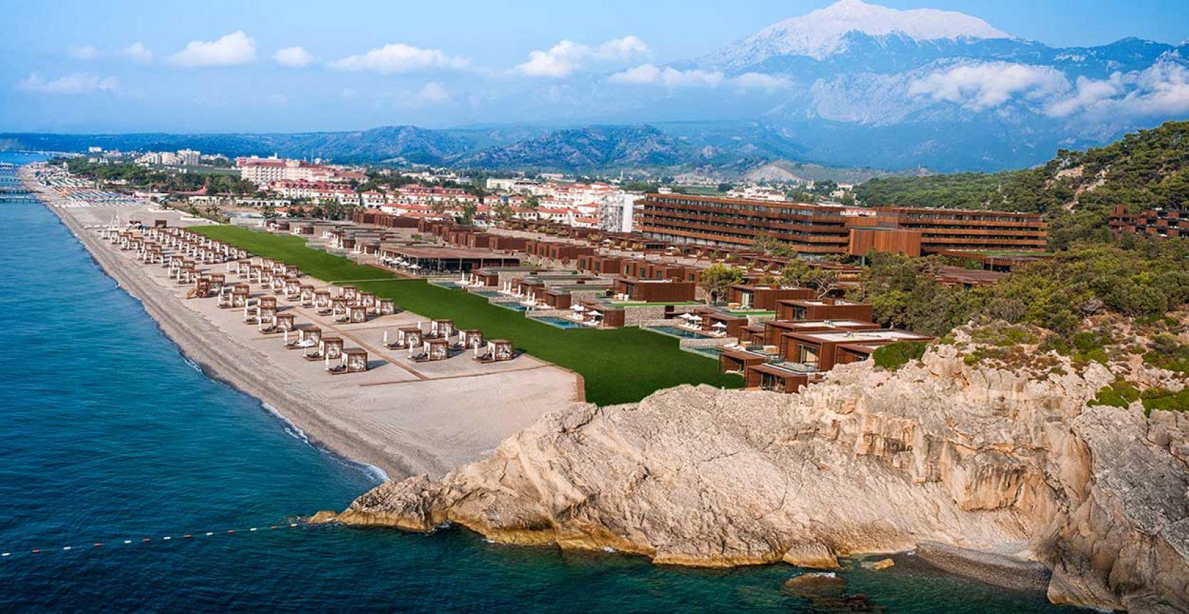 hoteluri Kemer, hotele Kemer, odihna Turcia, hoteluri ieftin Turcia, Kemer oferte