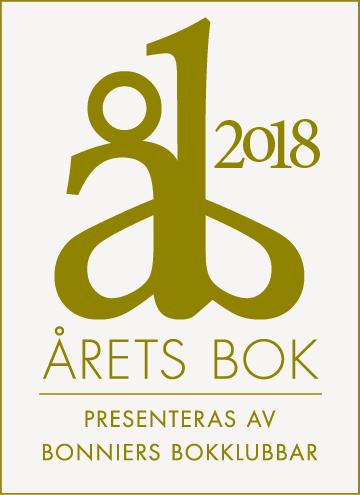 åretsbok2018