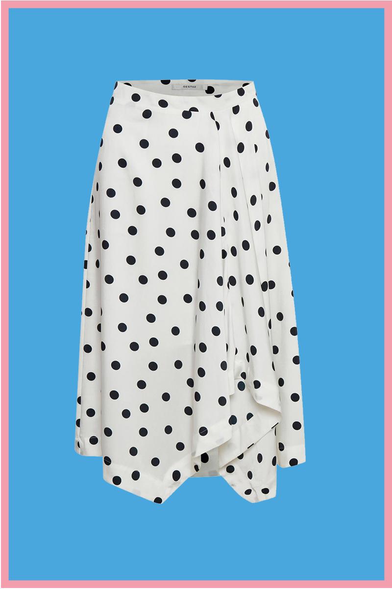 Roliga och härliga kjolar till sommaren
