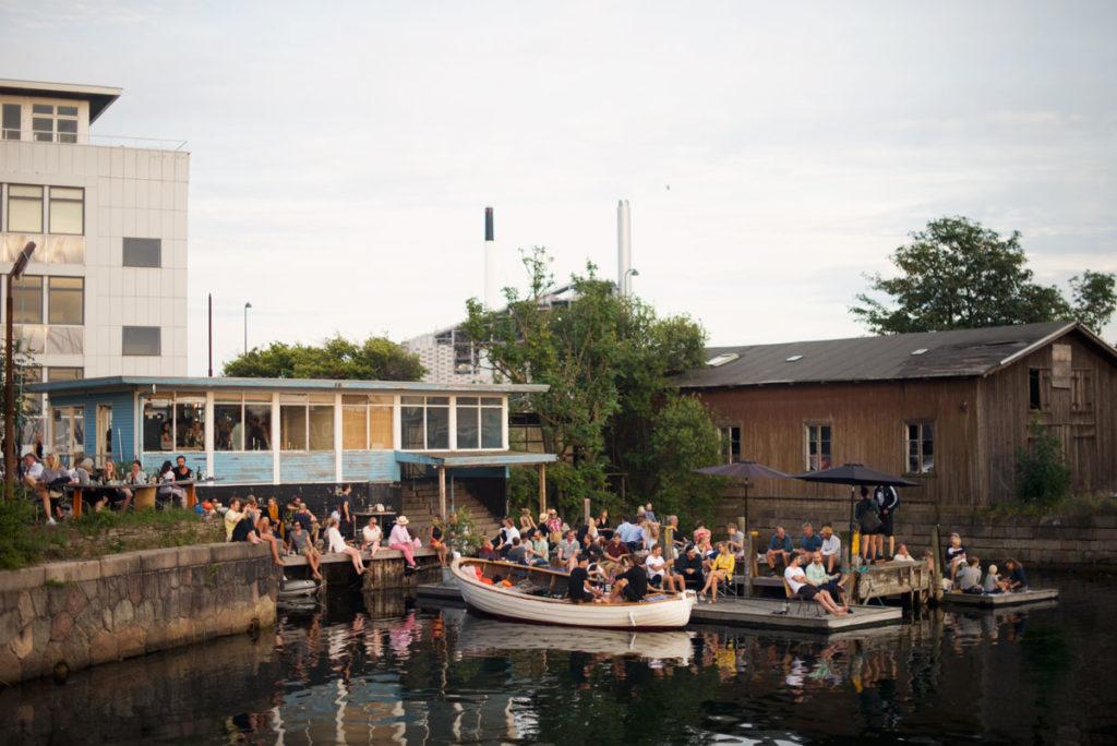 3 tips till Köpenhamn | Frk. Kräsen