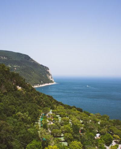 Sirolo – Italy