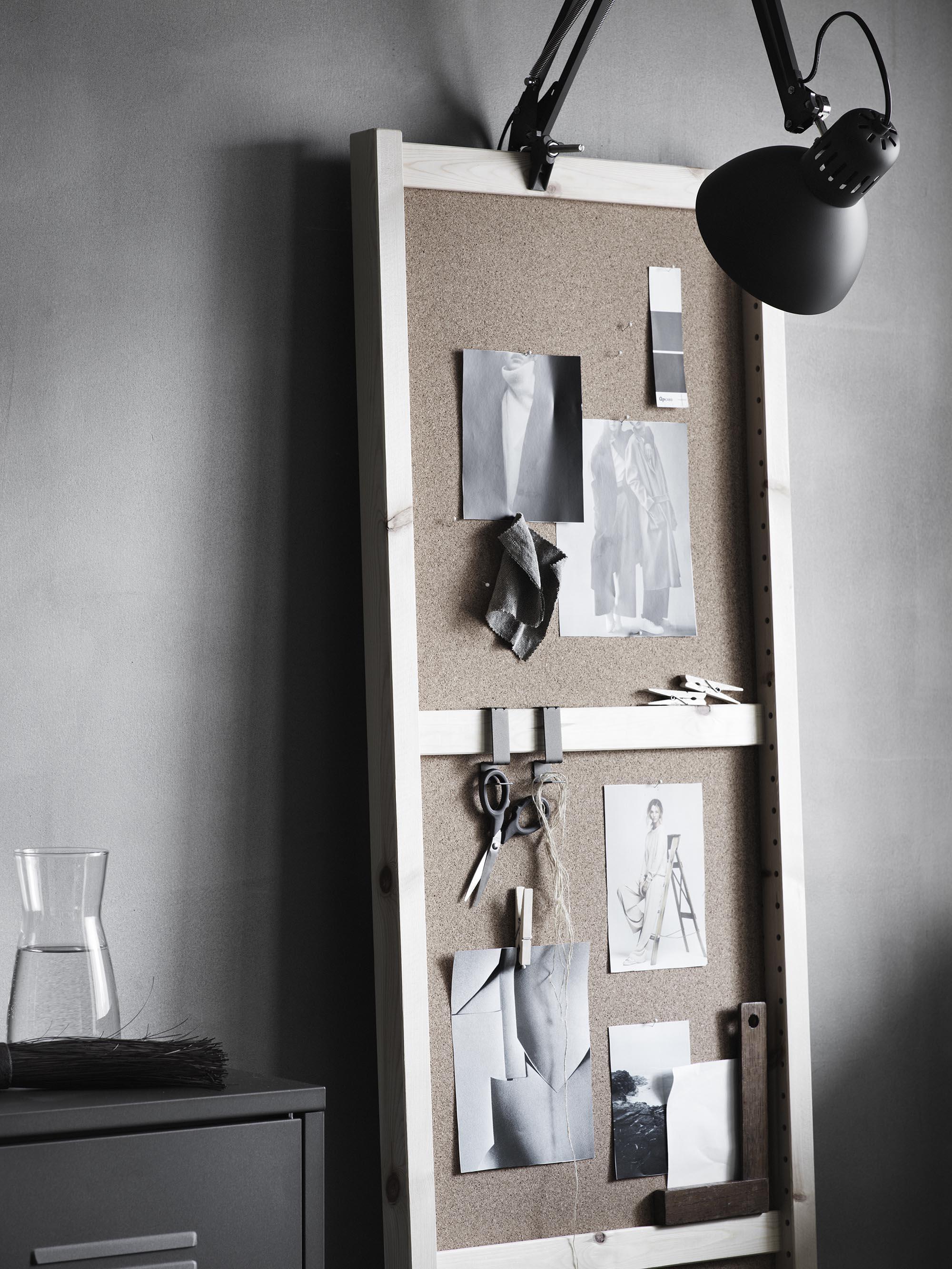IKEA - IVAR 50 år