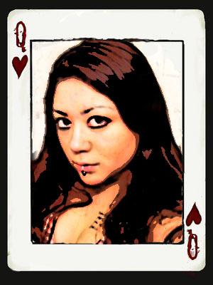 queenofhearts2