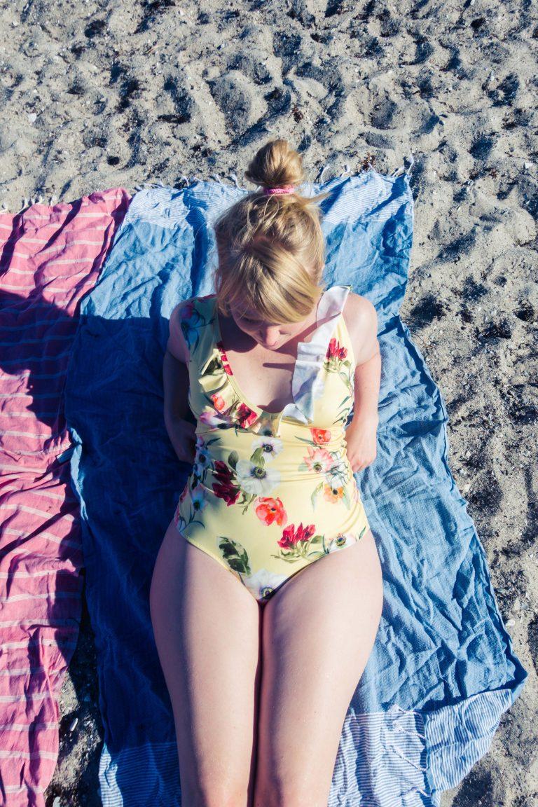 Sommarlistan