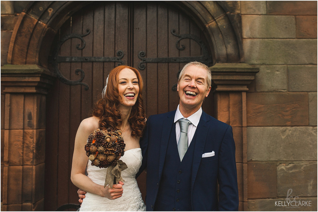 Emily and Neil-525