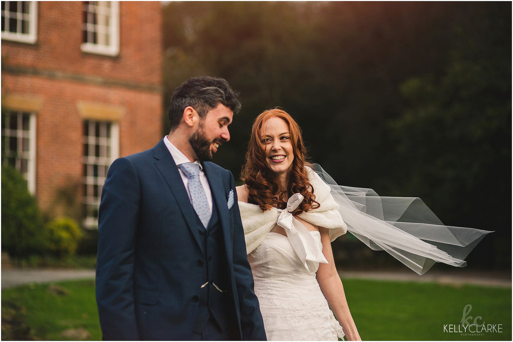 Emily and Neil-646