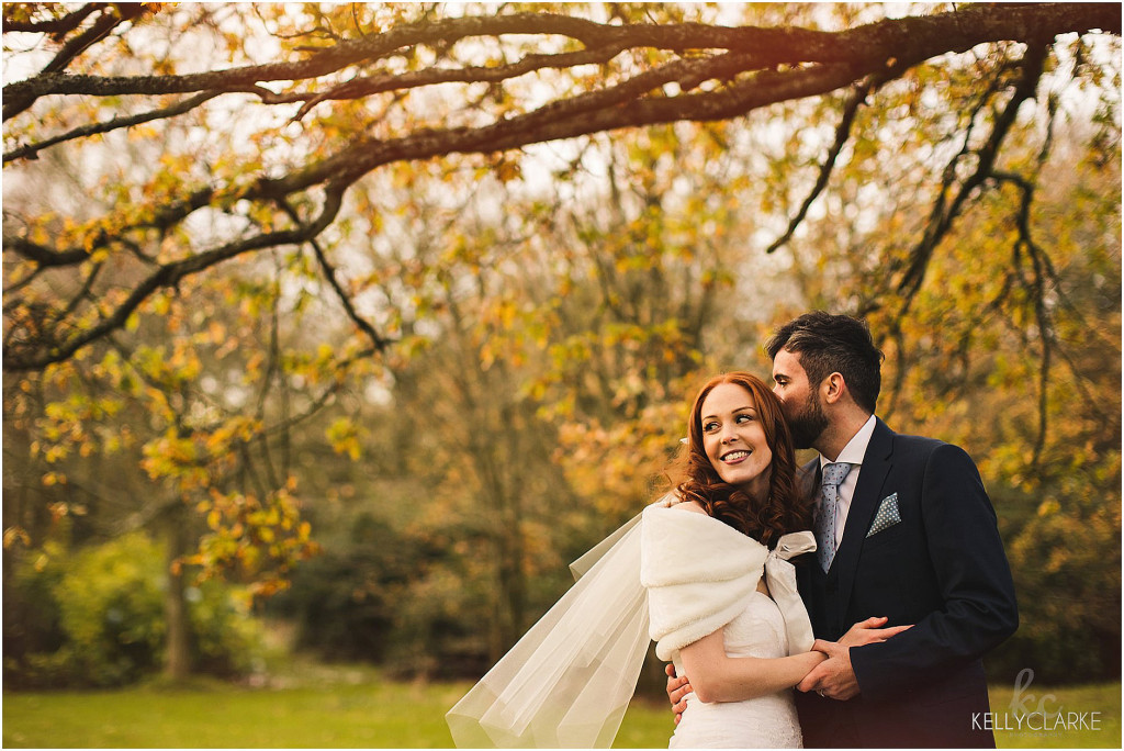 Emily and Neil-650