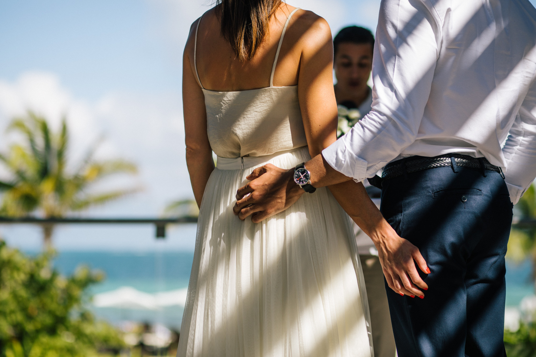 cancun-riviera-royalton-wedding-photography-kelly-clarke-photography-472