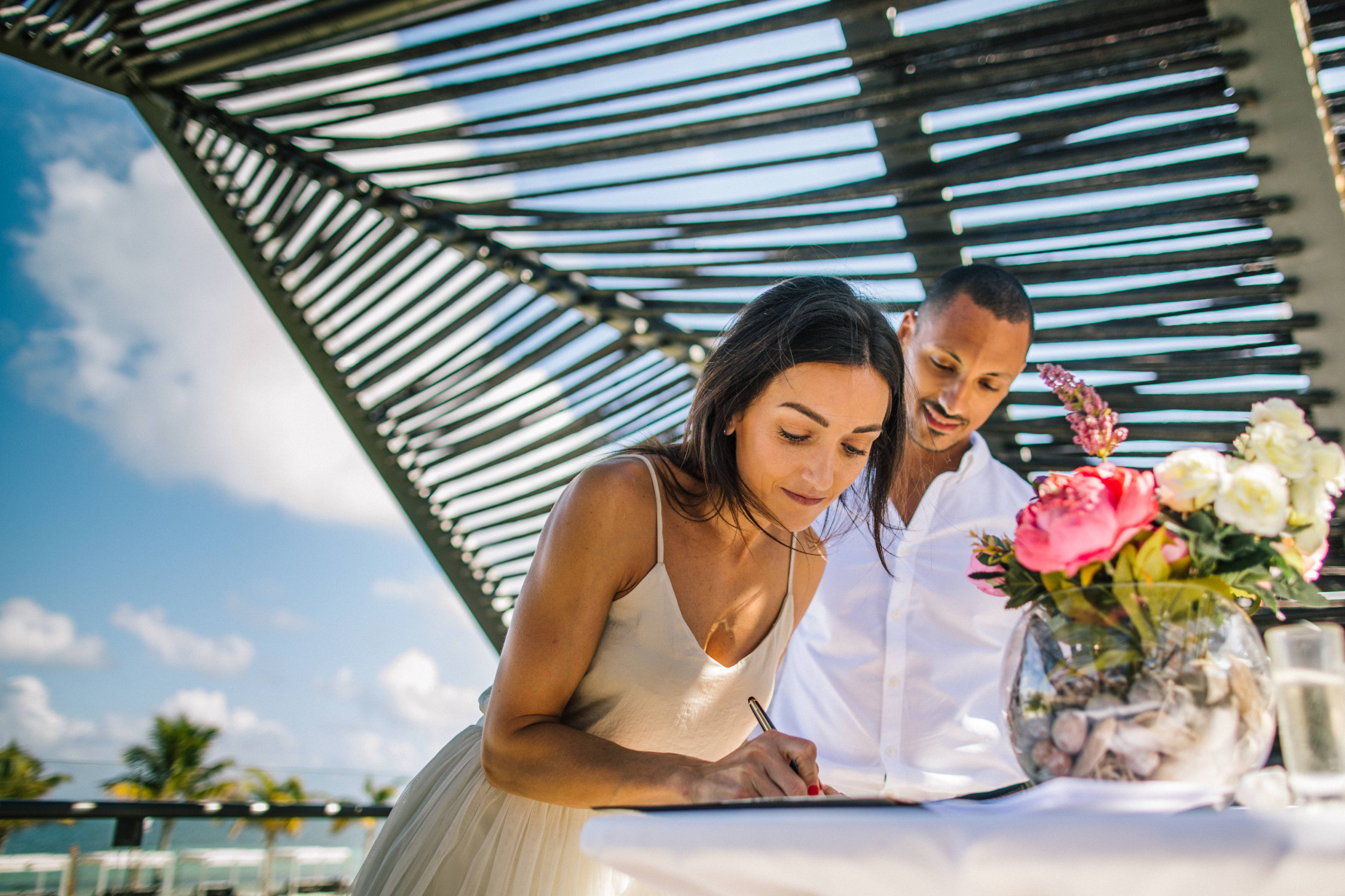 cancun-riviera-royalton-wedding-photography-kelly-clarke-photography-481