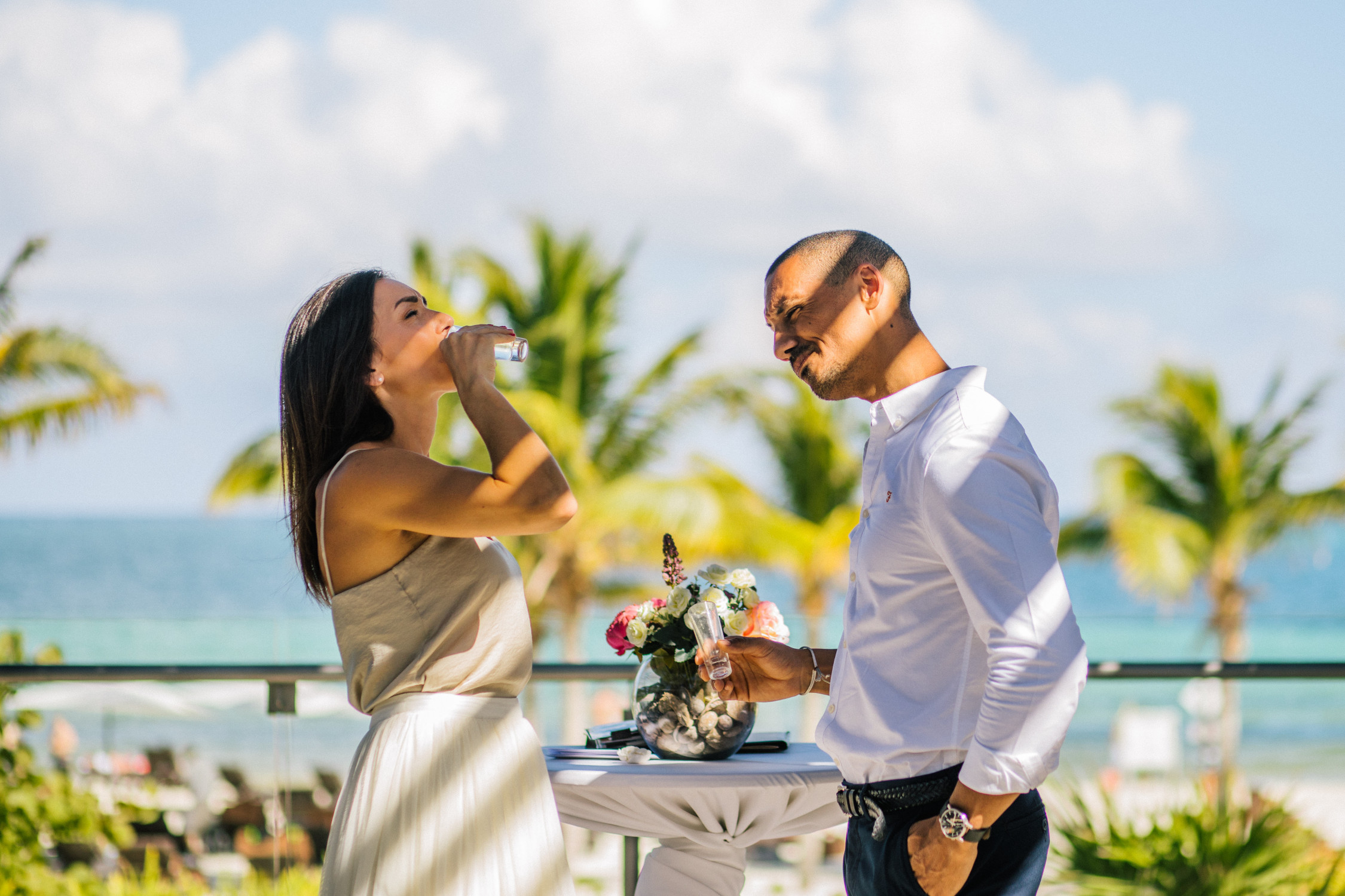 cancun-riviera-royalton-wedding-photography-kelly-clarke-photography-492