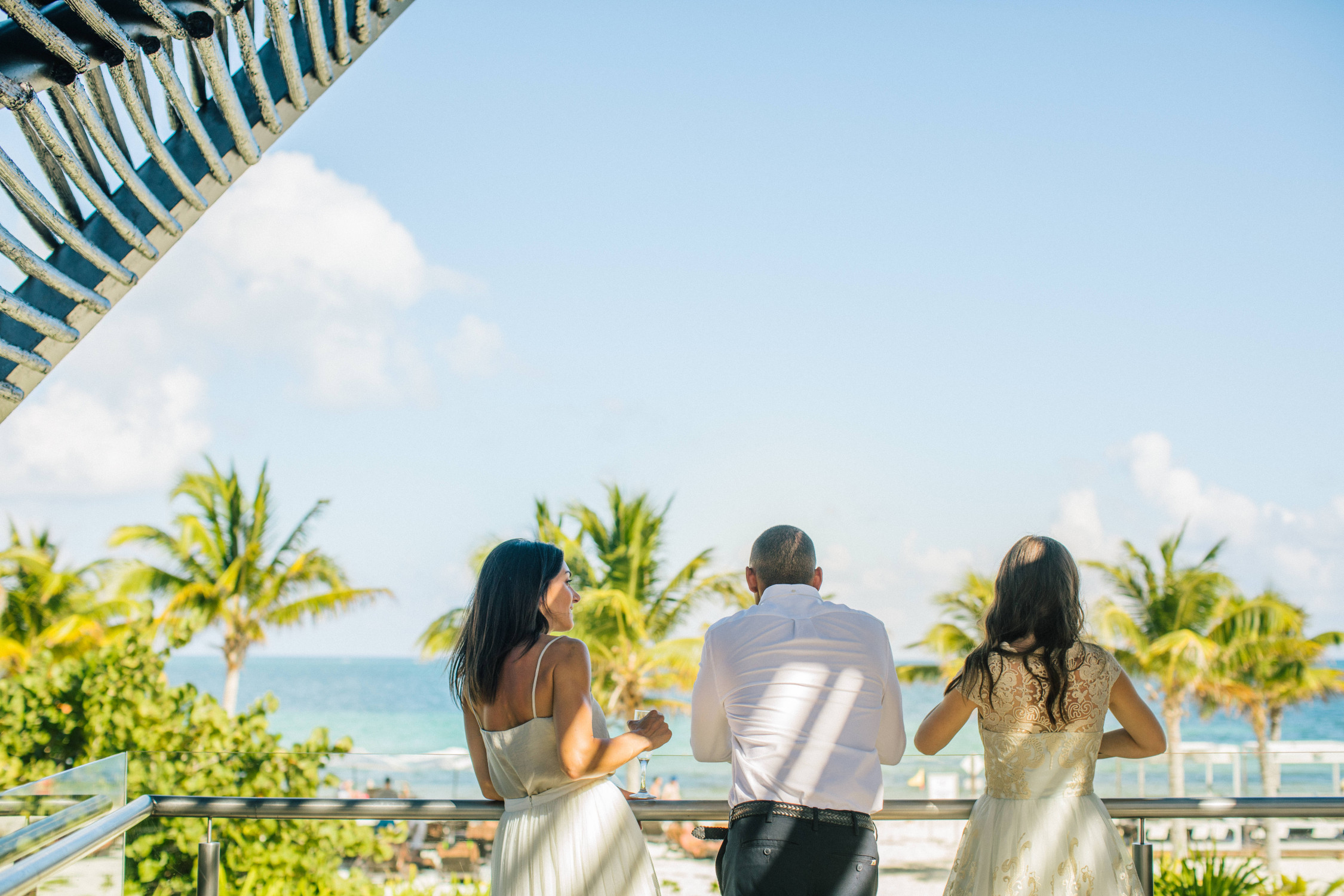 cancun-riviera-royalton-wedding-photography-kelly-clarke-photography-546