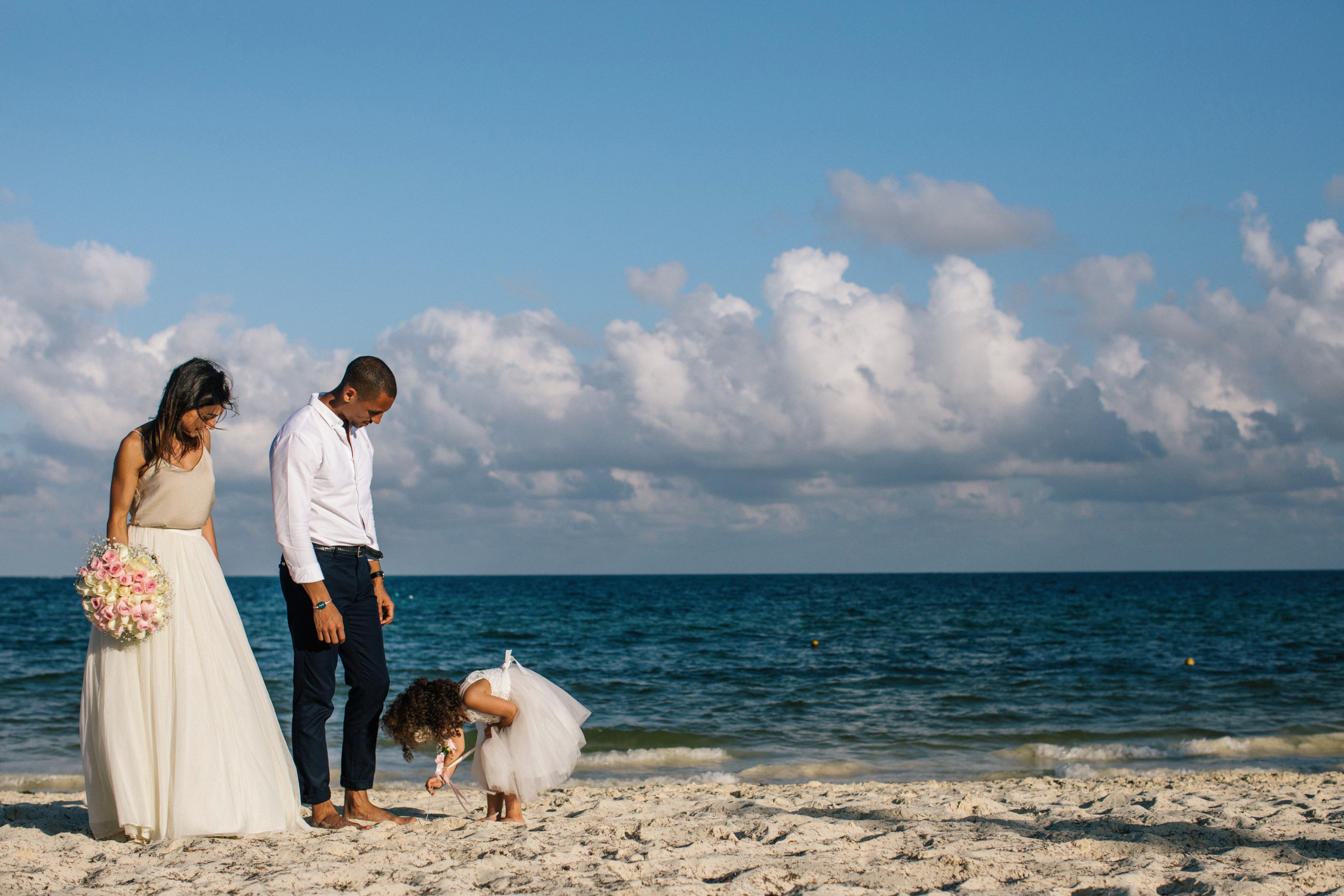 cancun-riviera-royalton-wedding-photography-kelly-clarke-photography-671