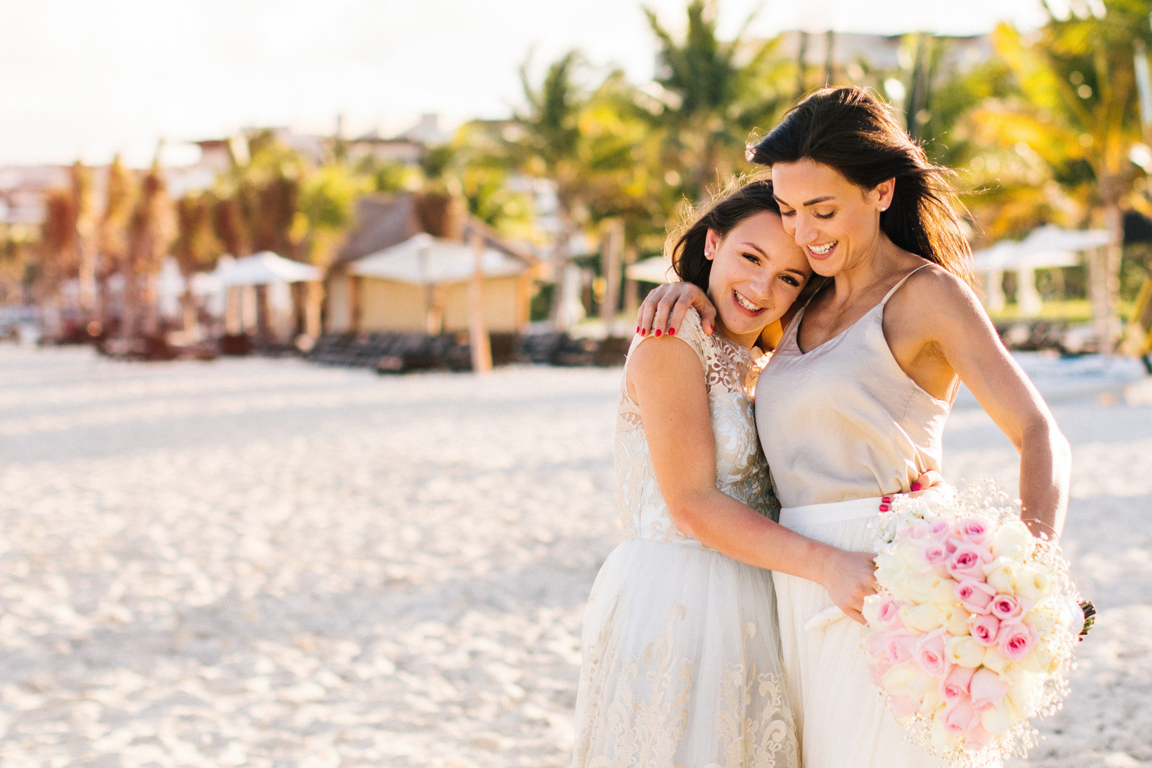 cancun-riviera-royalton-wedding-photography-kelly-clarke-photography-691