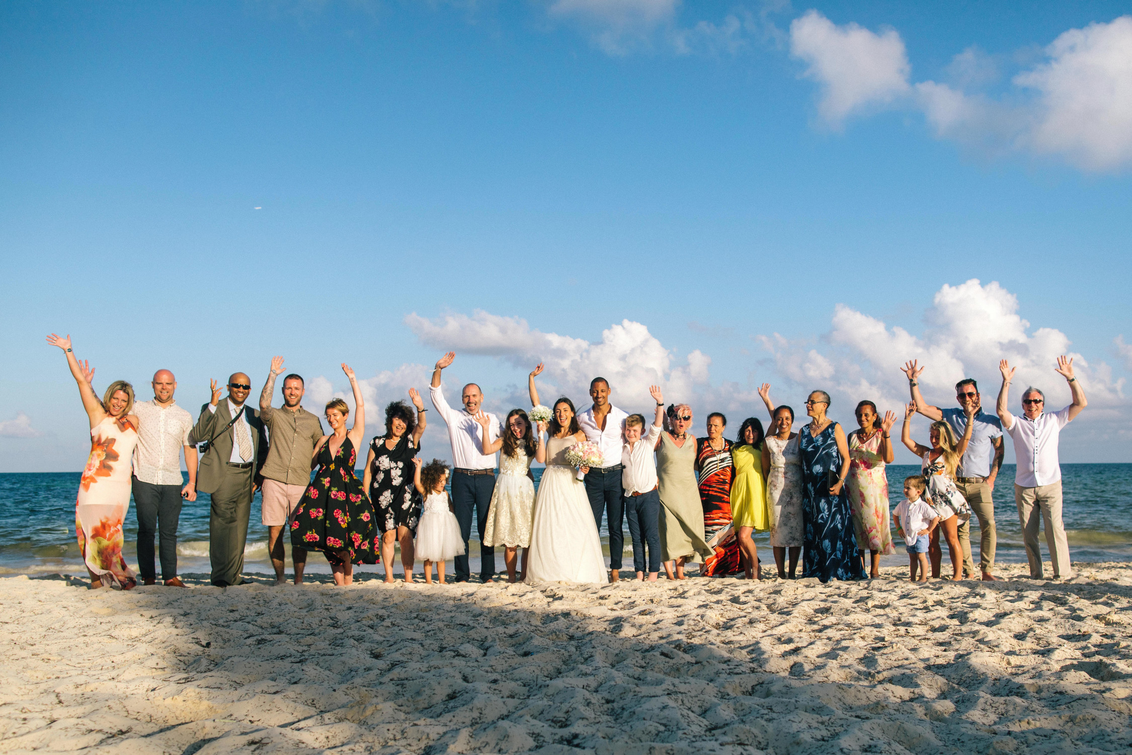 cancun-riviera-royalton-wedding-photography-kelly-clarke-photography-697