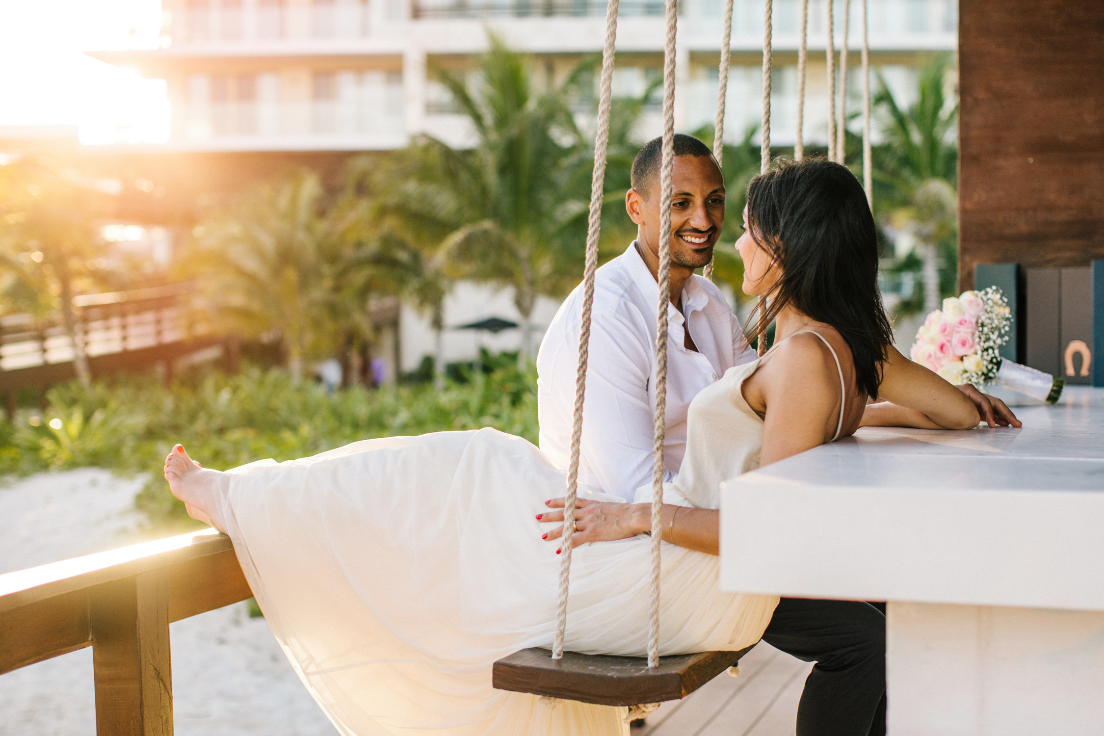 cancun-riviera-royalton-wedding-photography-kelly-clarke-photography-777
