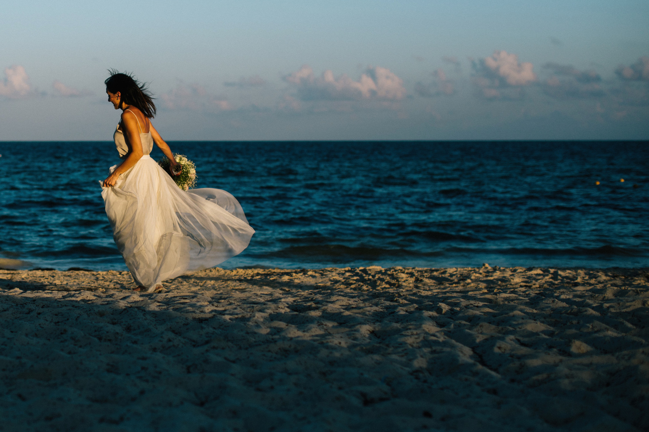cancun-riviera-royalton-wedding-photography-kelly-clarke-photography-804