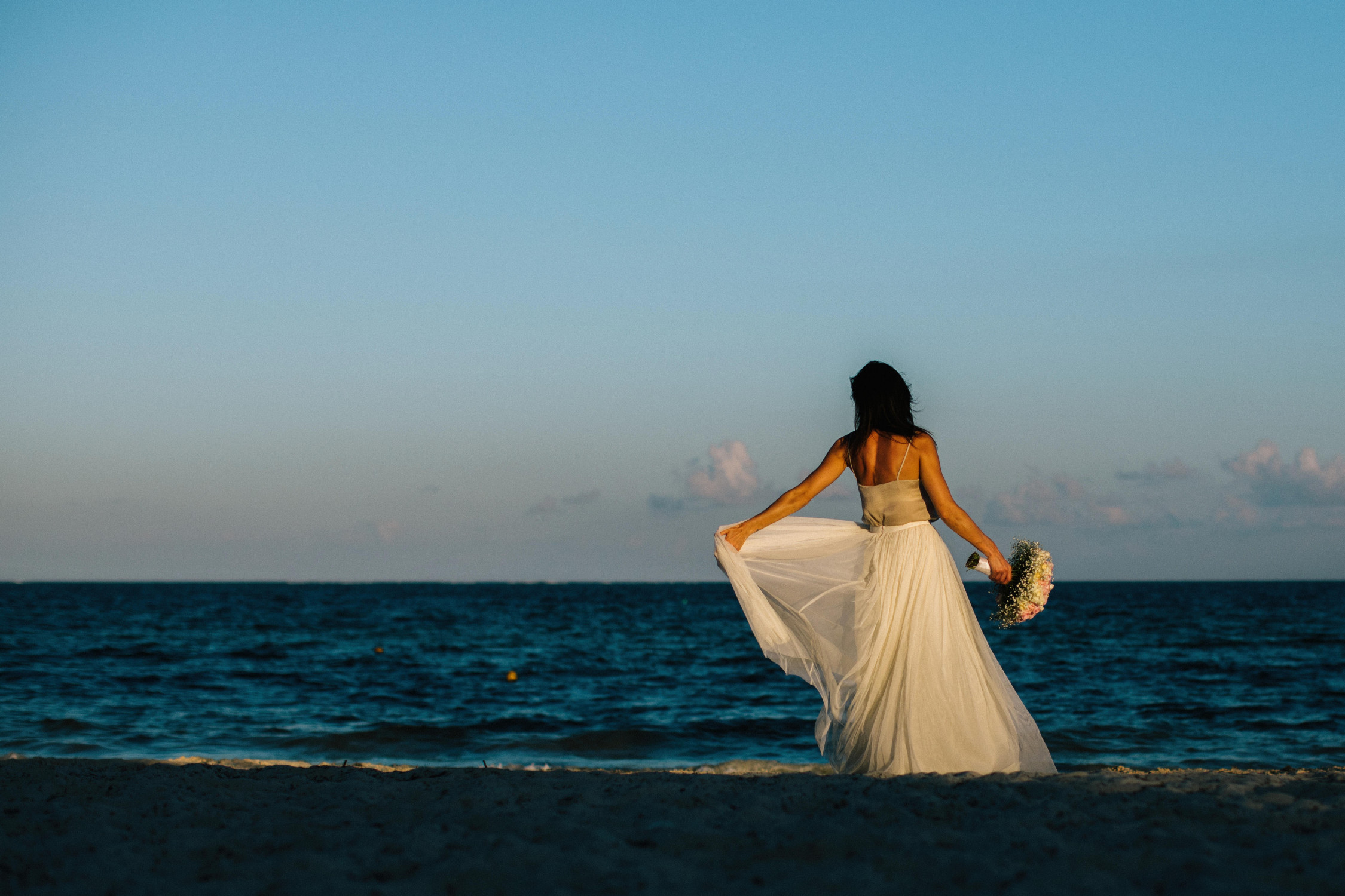 cancun-riviera-royalton-wedding-photography-kelly-clarke-photography-807