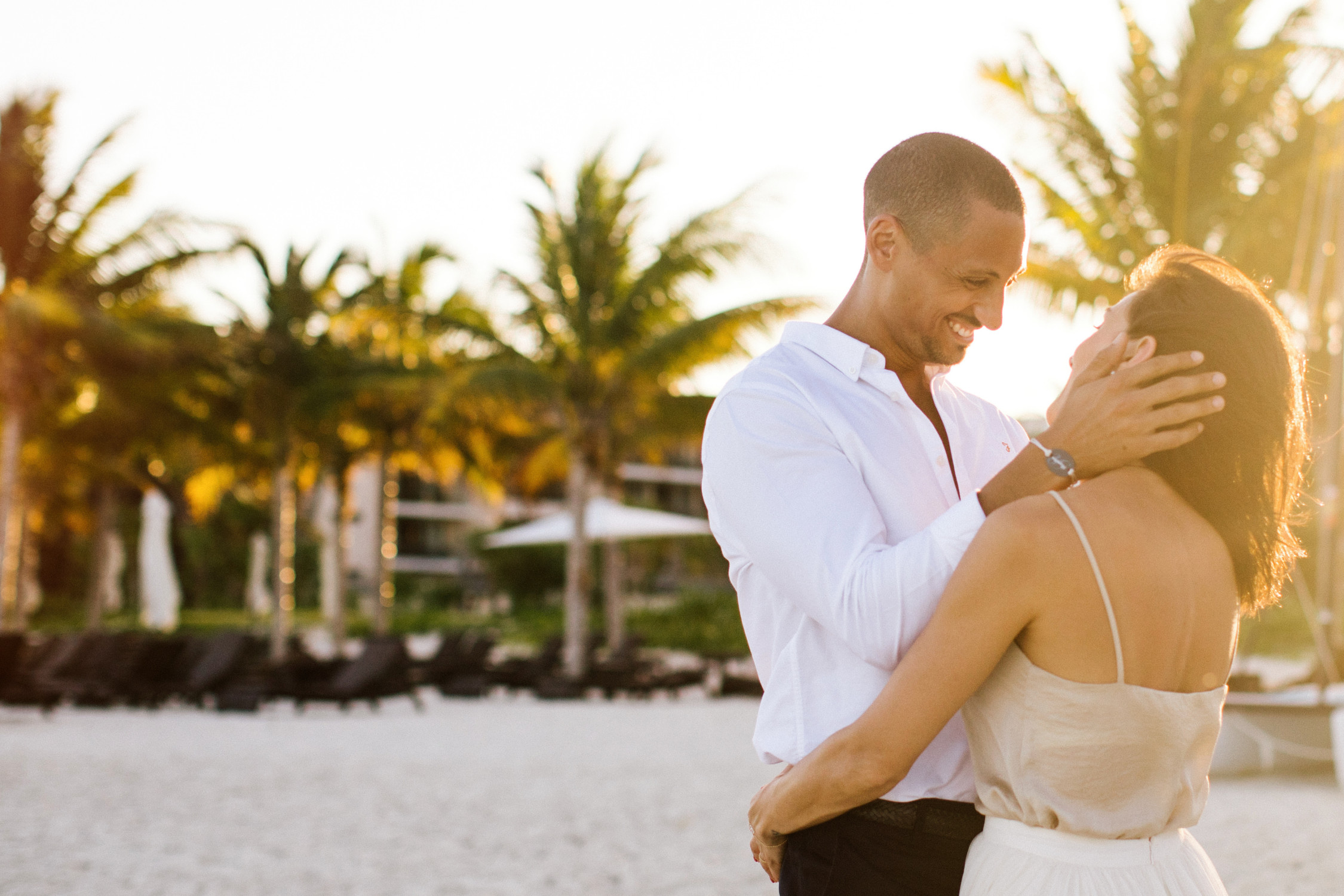 cancun-riviera-royalton-wedding-photography-kelly-clarke-photography-822
