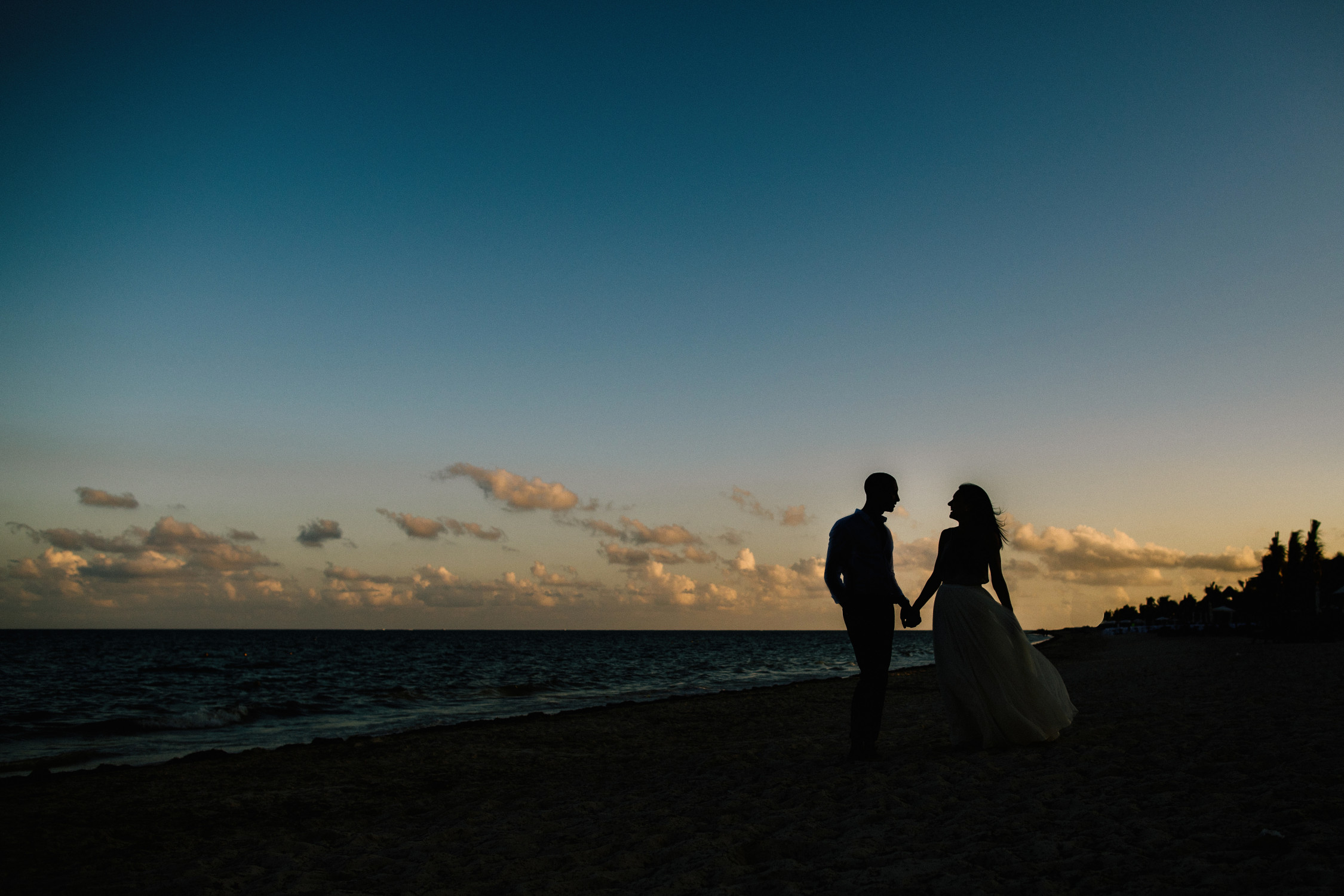 cancun-riviera-royalton-wedding-photography-kelly-clarke-photography-842