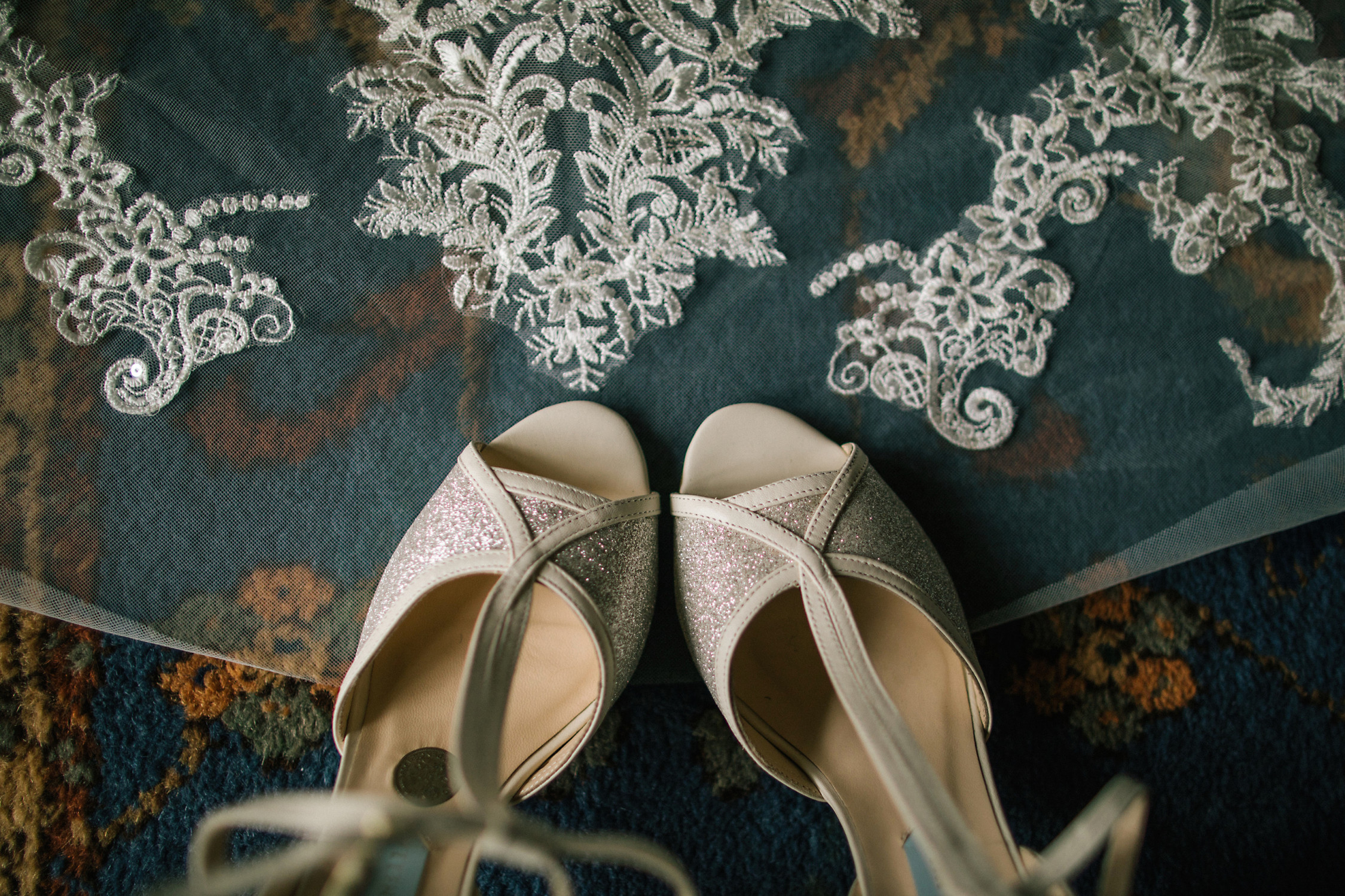 crow-hill-wedding-photography-kelly-clarke-photography-12