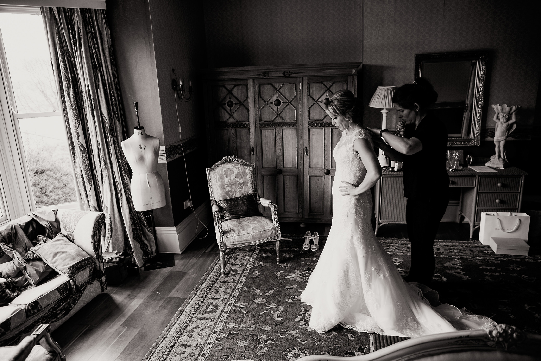 crow-hill-wedding-photography-kelly-clarke-photography-215