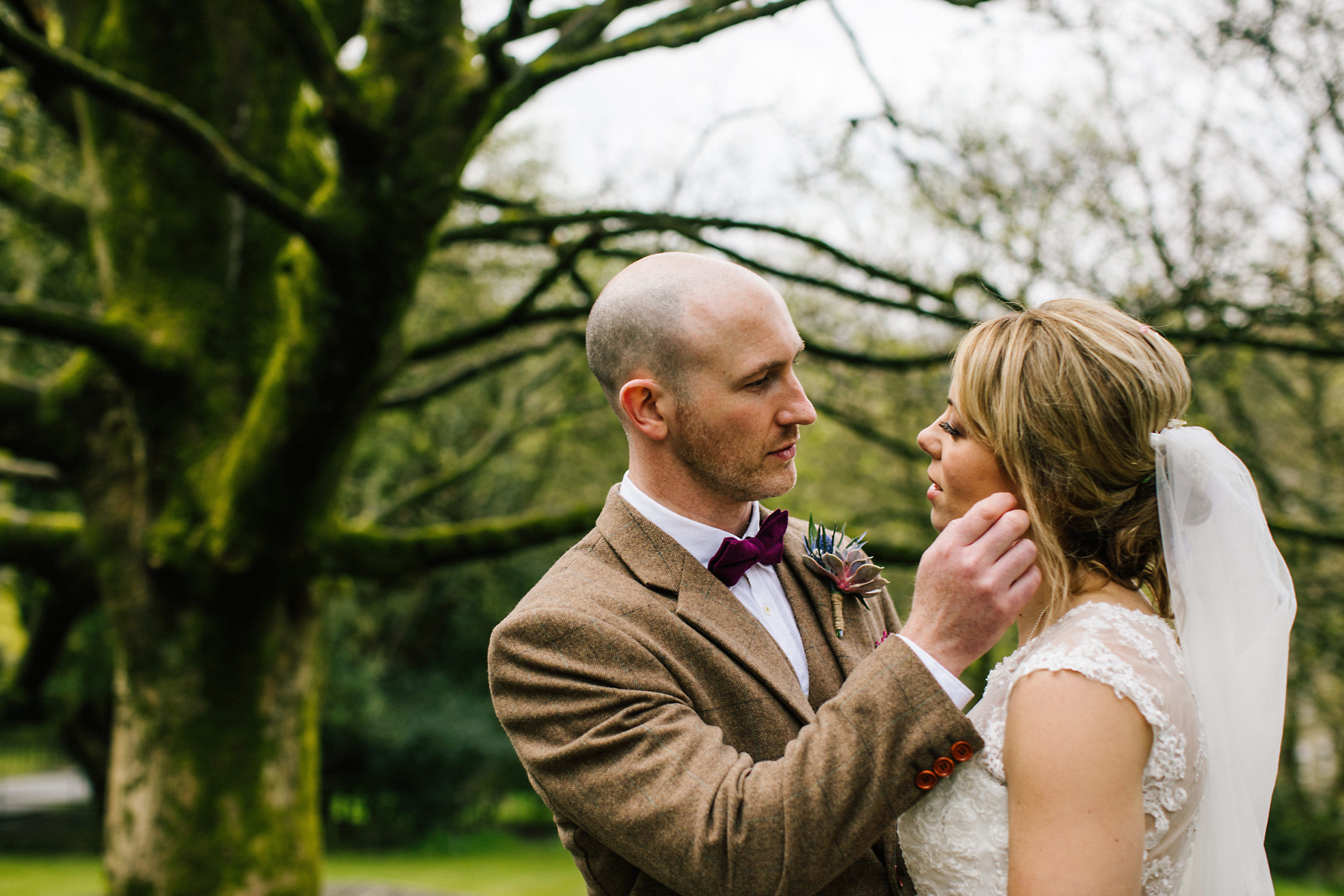 crow-hill-wedding-photography-kelly-clarke-photography-435