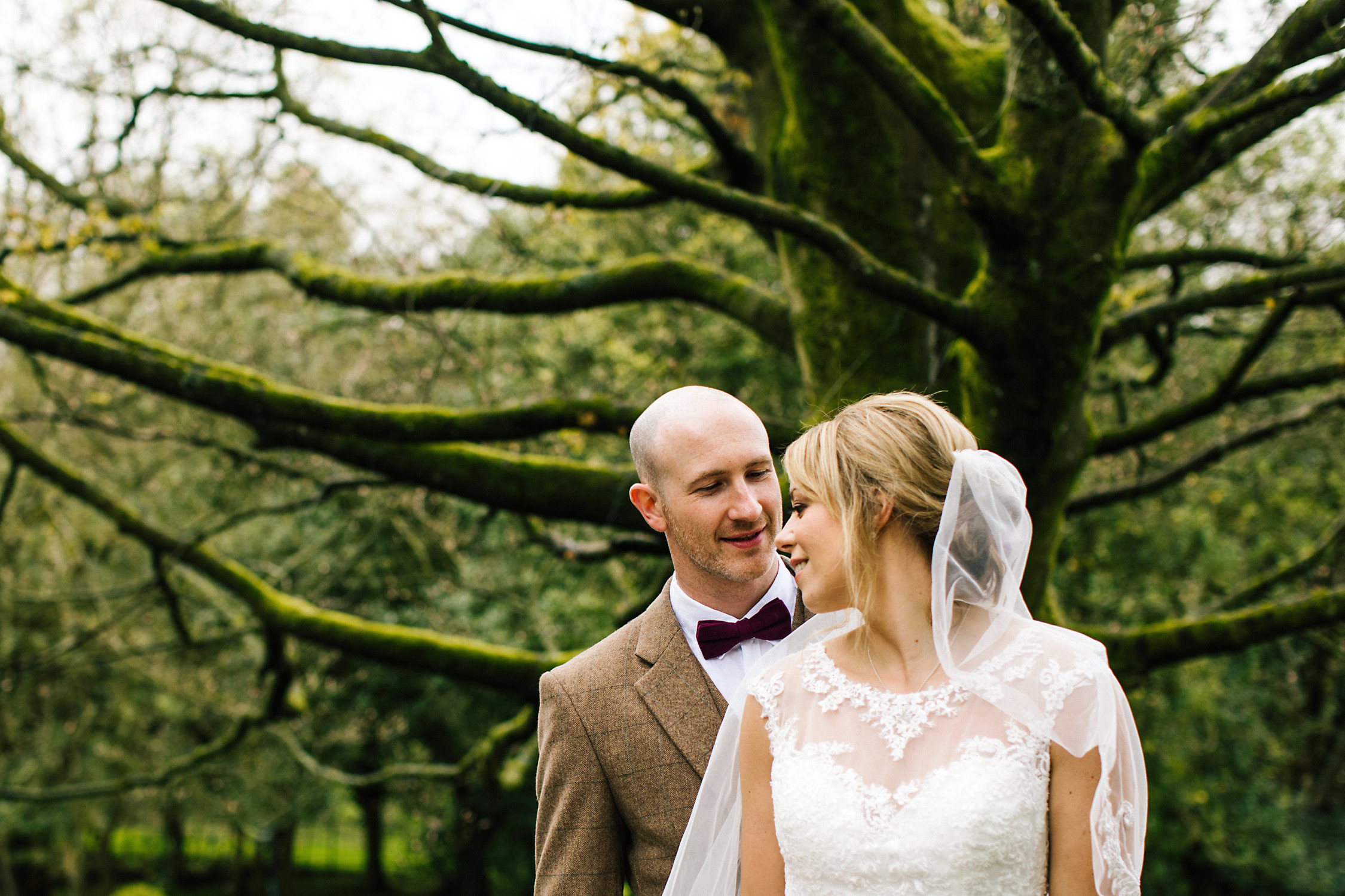 crow-hill-wedding-photography-kelly-clarke-photography-441