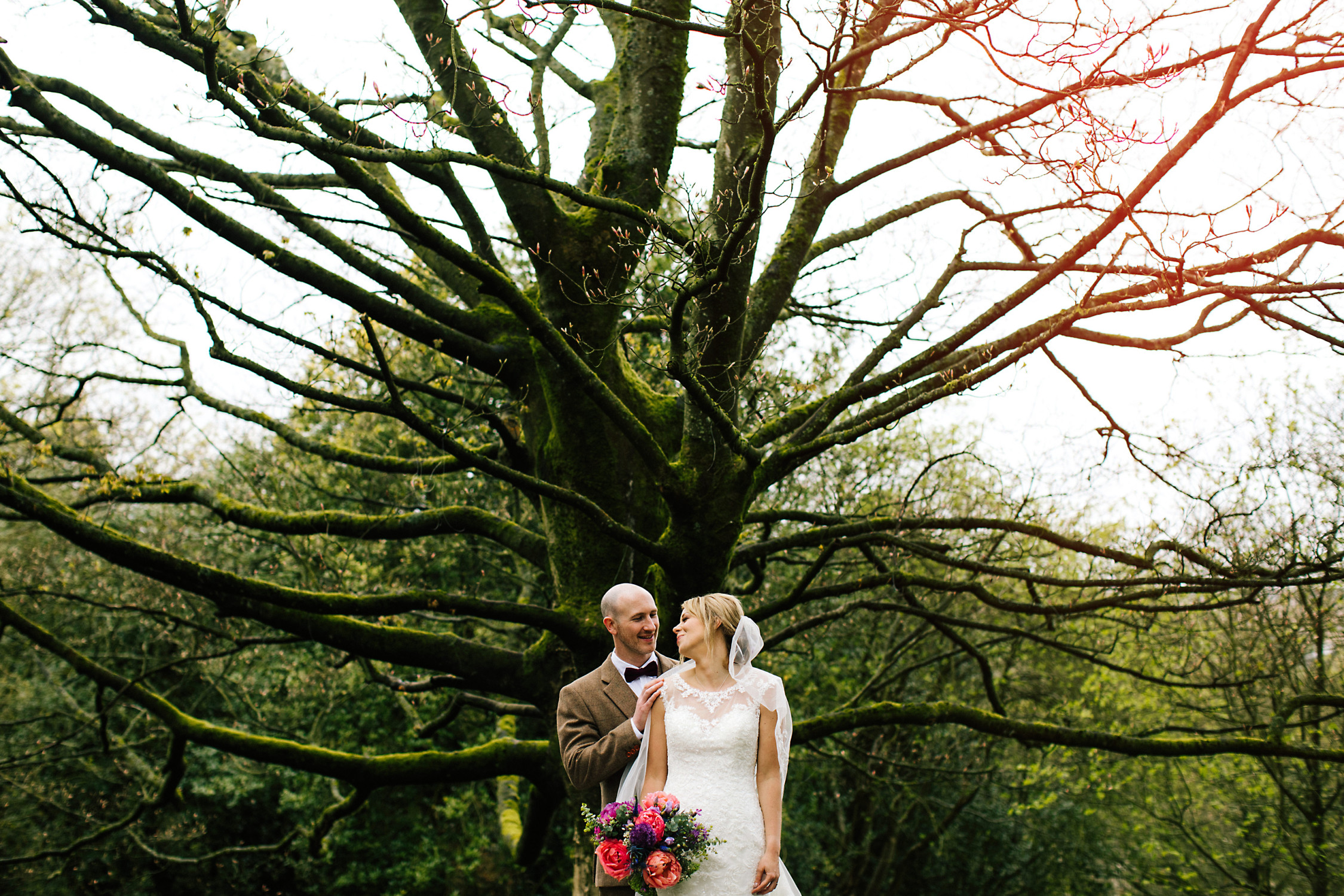 crow-hill-wedding-photography-kelly-clarke-photography-446