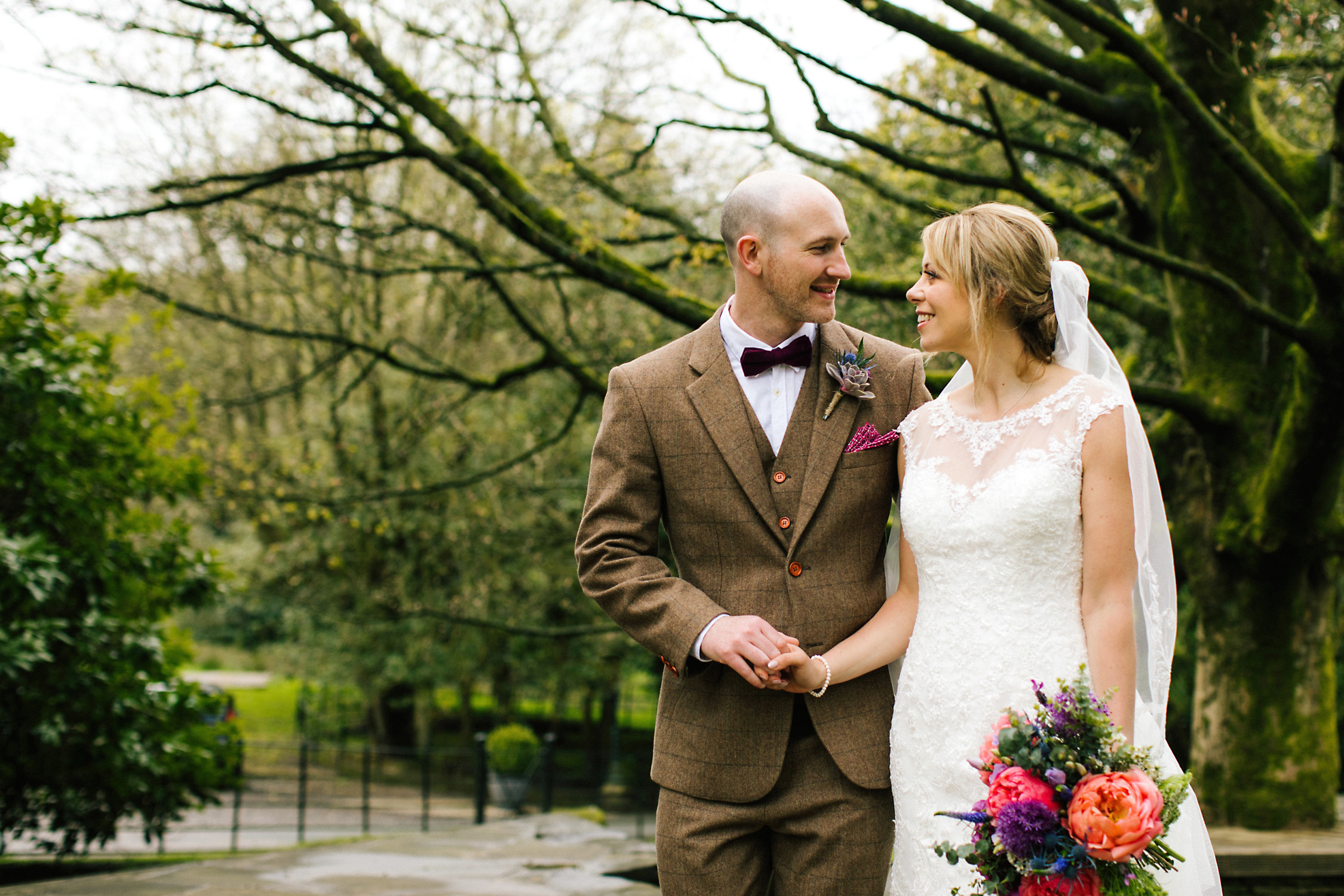 crow-hill-wedding-photography-kelly-clarke-photography-452