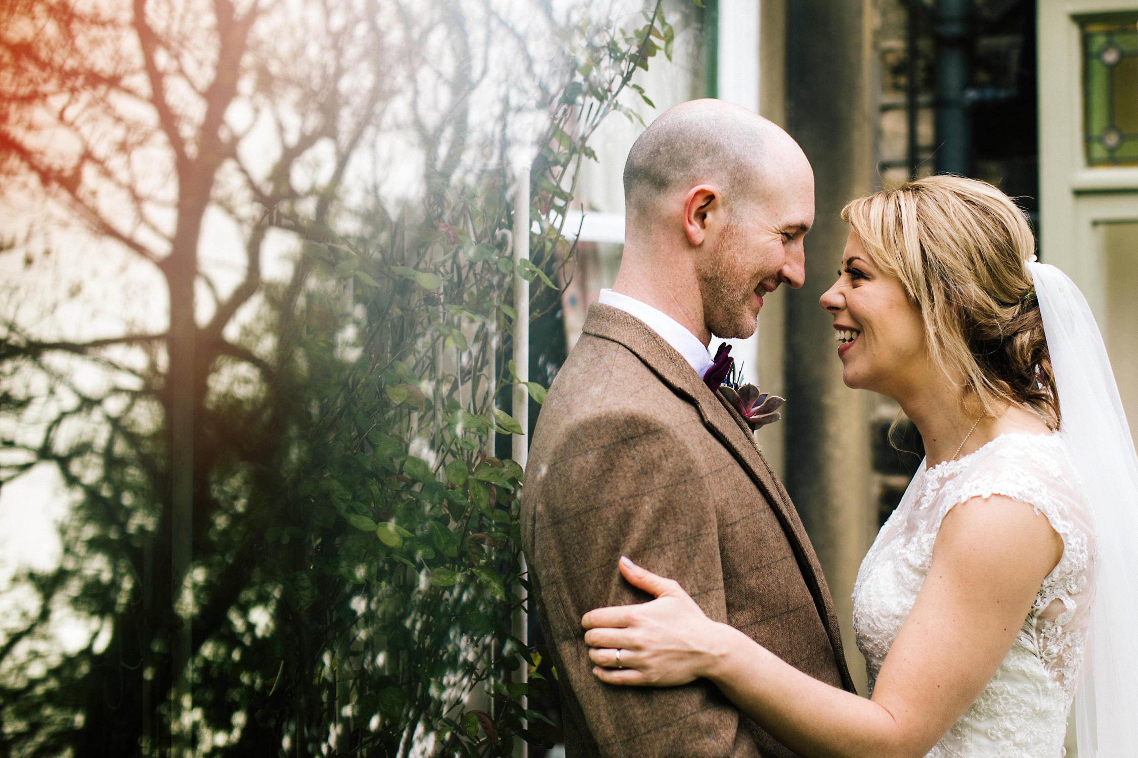 crow-hill-wedding-photography-kelly-clarke-photography-456