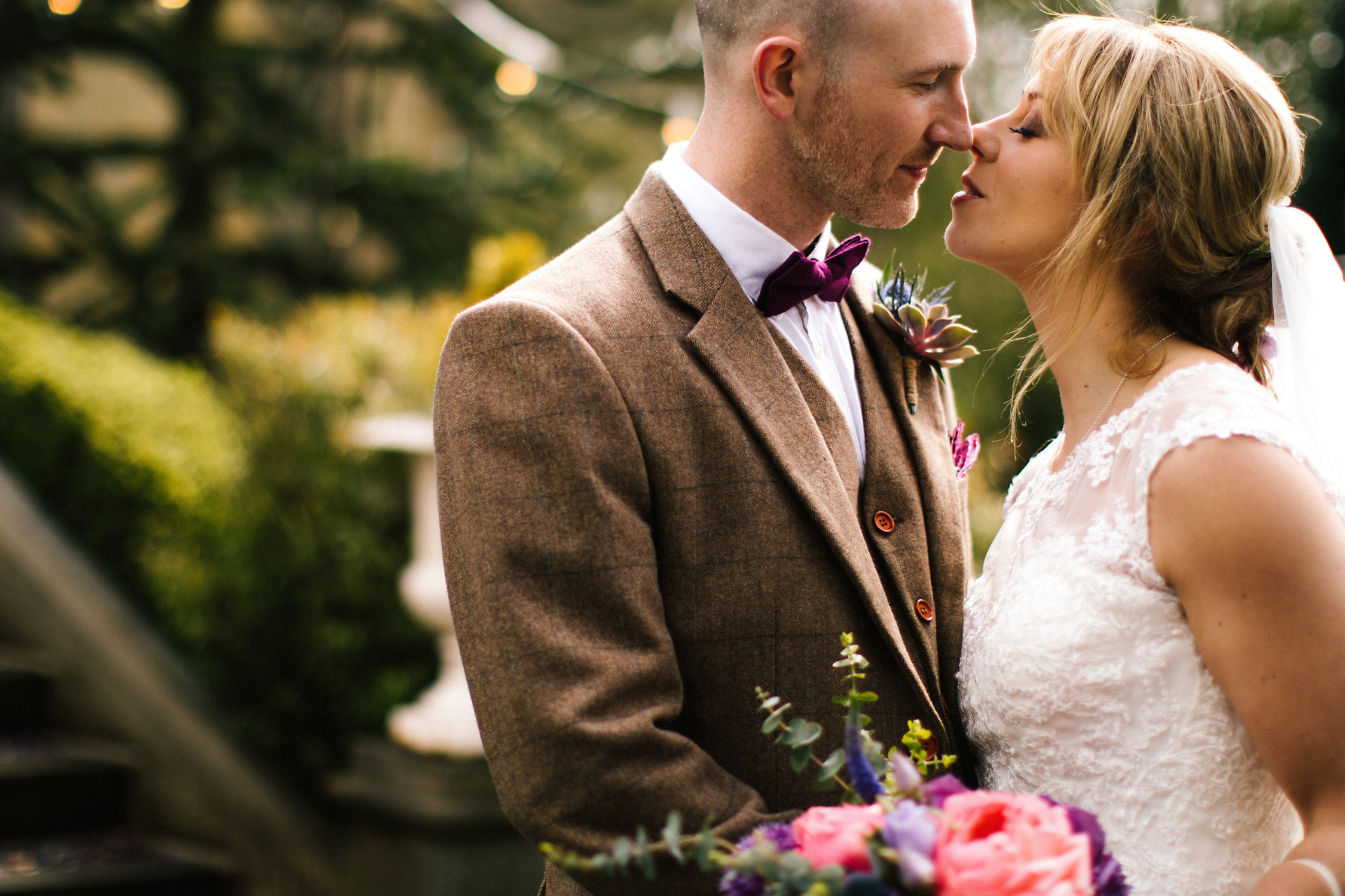 crow-hill-wedding-photography-kelly-clarke-photography-491