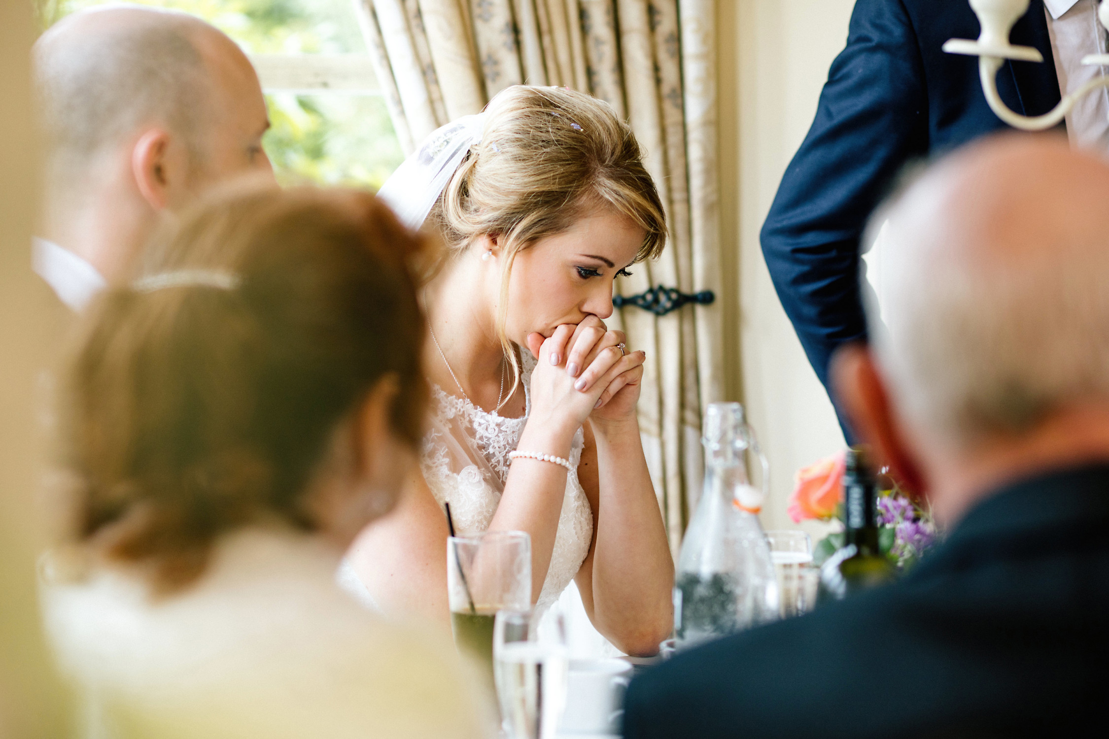 crow-hill-wedding-photography-kelly-clarke-photography-568