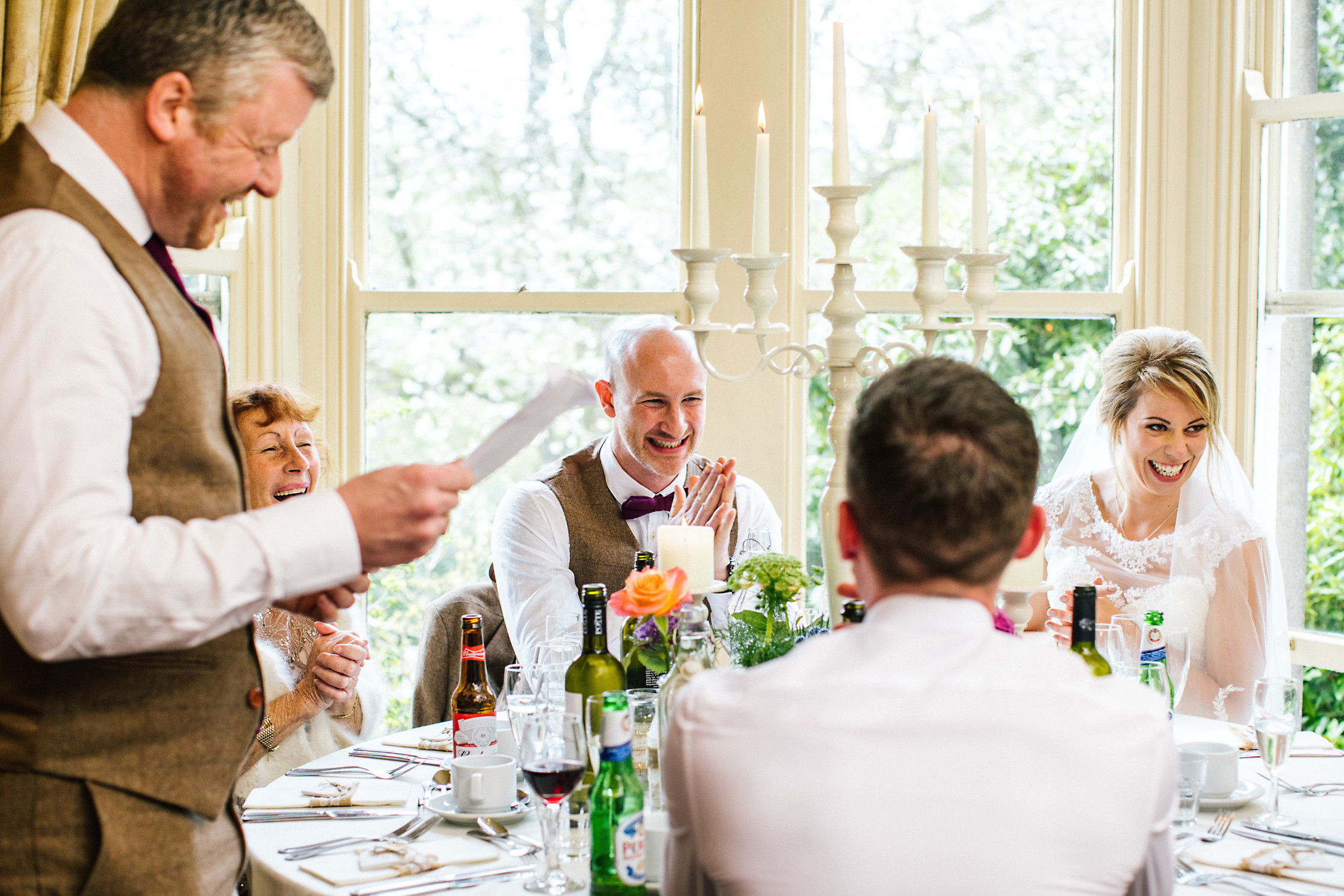 crow-hill-wedding-photography-kelly-clarke-photography-612
