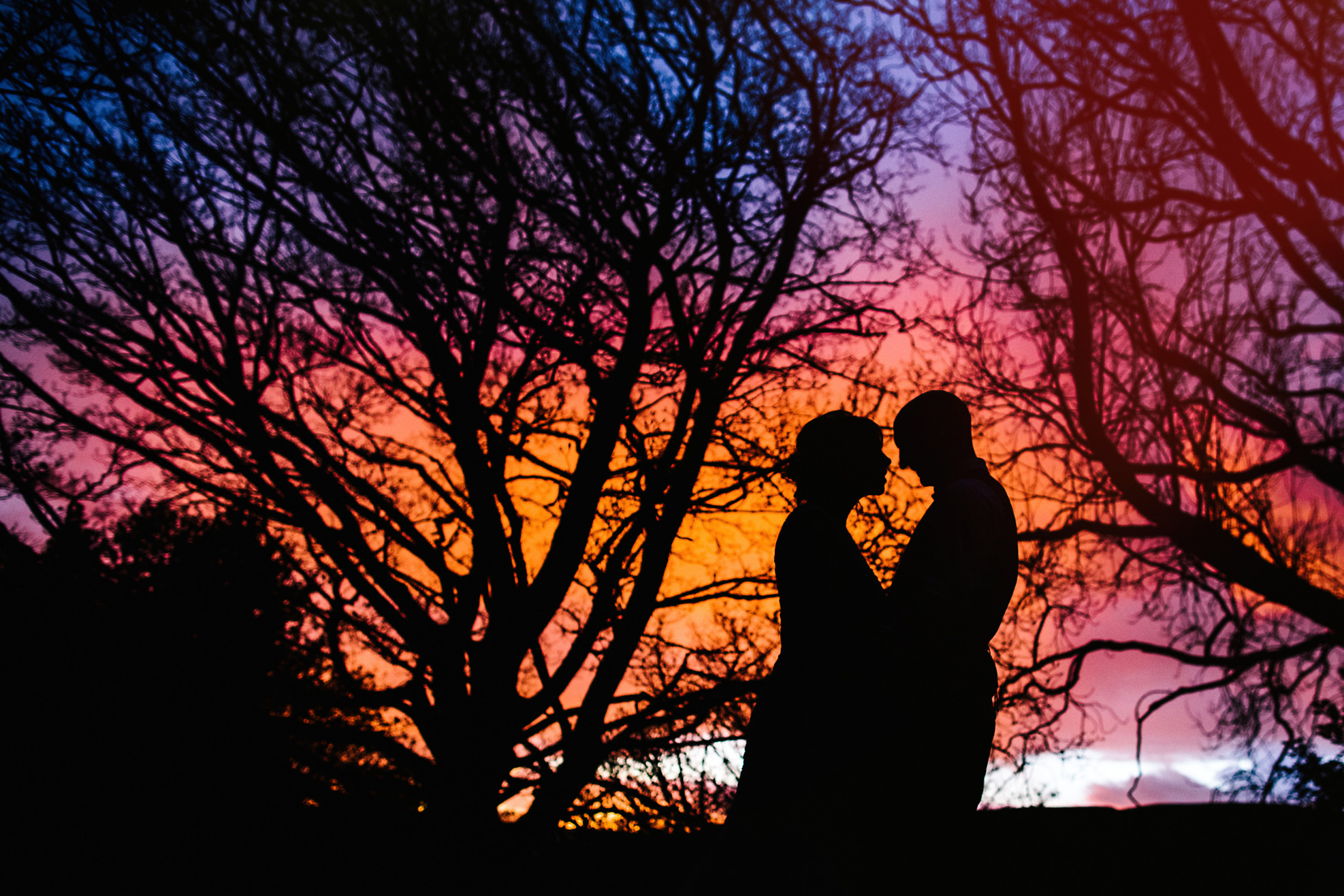 crow-hill-wedding-photography-kelly-clarke-photography-840