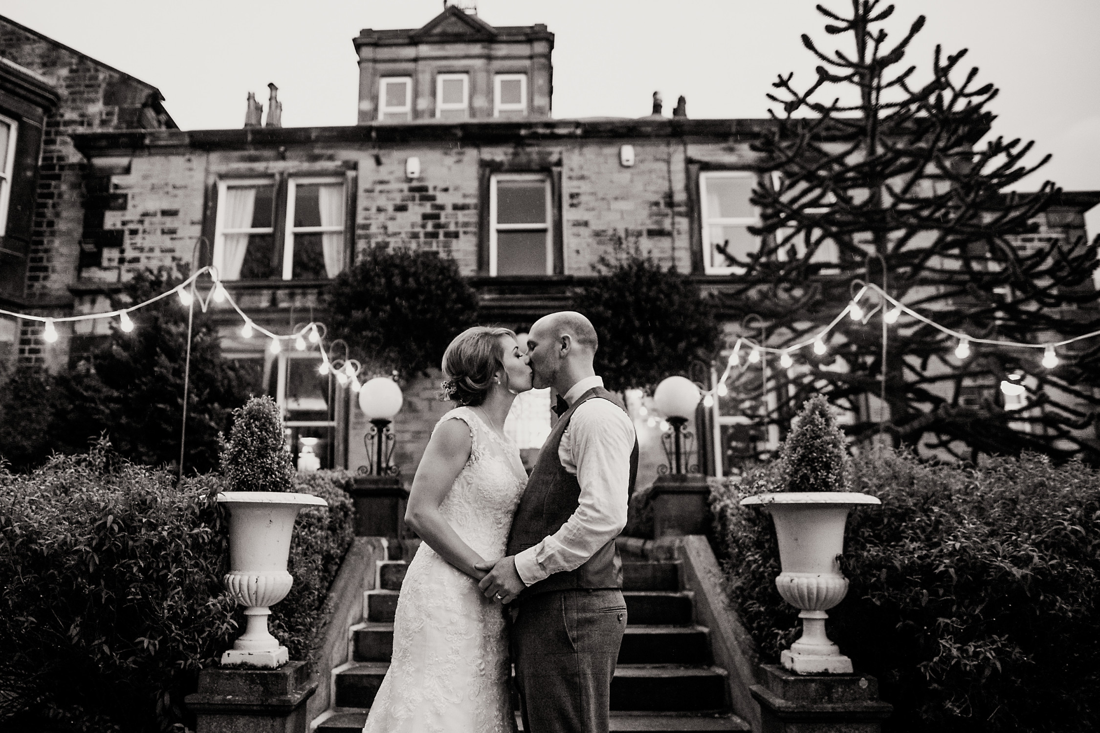 crow-hill-wedding-photography-kelly-clarke-photography-849