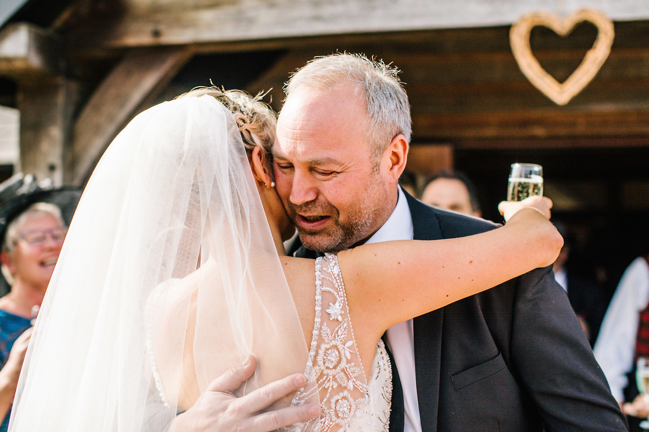 Linda-And-Bruce-Sandhole-Oak-Barn-Wedding-Photography-Kelly-Clarke-Wedding-Photography-544