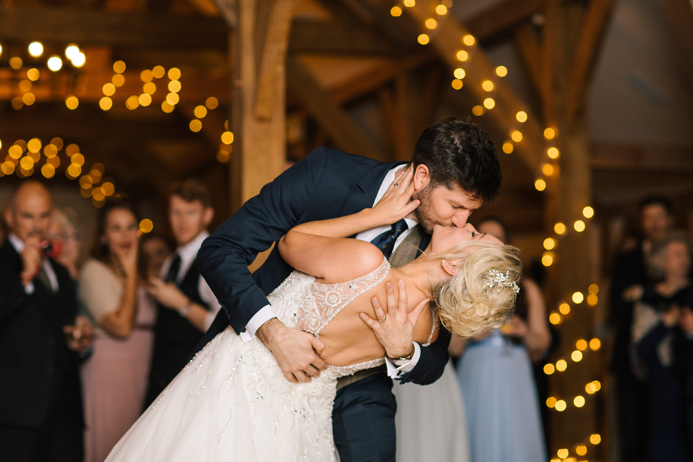 Linda-And-Bruce-Sandhole-Oak-Barn-Wedding-Photography-Kelly-Clarke-Wedding-Photography-955